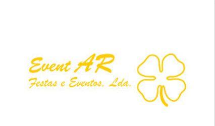 Event AR 1