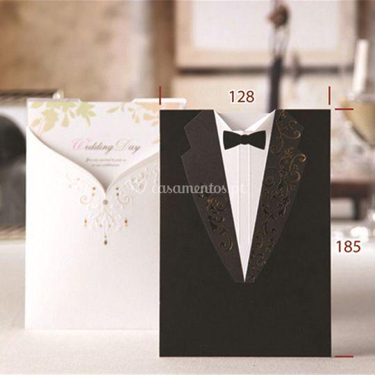 Wedding ellegance