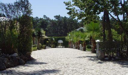 Palácio dos Antónios