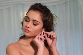 Adriana Costa Makeup Artist