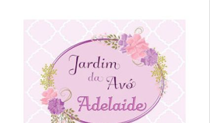 Jardim da Avó Adelaide 1