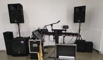 One - Música para Eventos 1