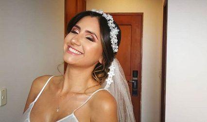 GlambyAndreca Makeup Artists