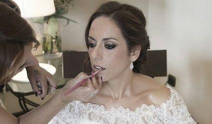 Silvia Guirasco
