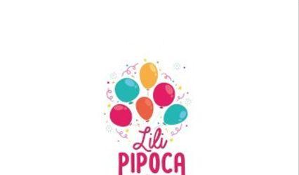 Lili Pipoca - Animação Infantil 1