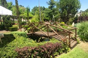 Quinta da Cheínha