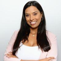Alessandra Lima