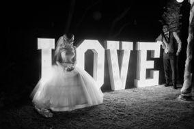 Vintage Wedding Films