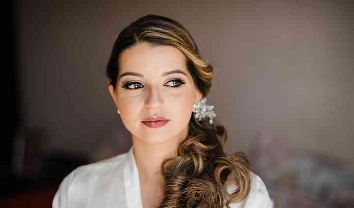 Paula Motta Make Up