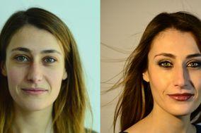 Helena Martins Profissional Make Up