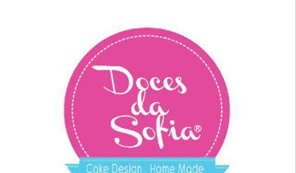 Doces da Sofia 1