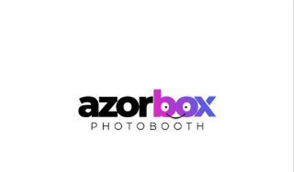 Azorbox 1