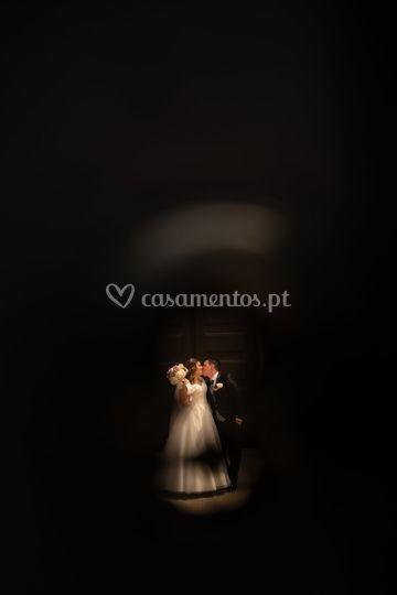 Adriana + Diogo (2021)
