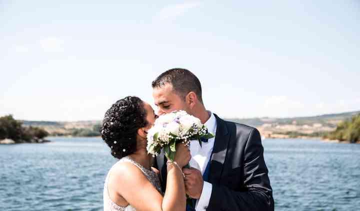 Casamento Pedro Flavia