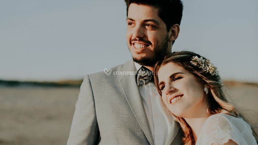 Joel Silva Weddings