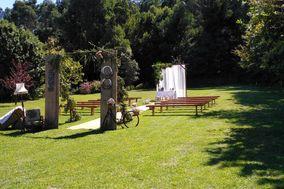 Quinta do Padrão - RGI