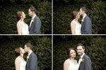 Ensaios externos de casamento de Rising Photo