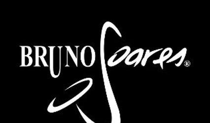 Bruno Soares Sax 1