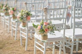 Dream Day Wedding Planners