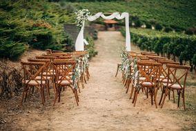 Quinta da Barroca - Ynext Eventus