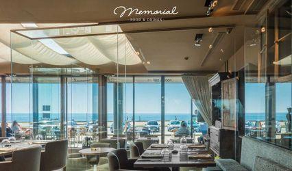 Restaurante Memorial