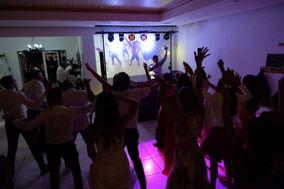 DJ Paulo Mendes