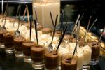 Buffet de sobremesas de Ambientes Perfeitos
