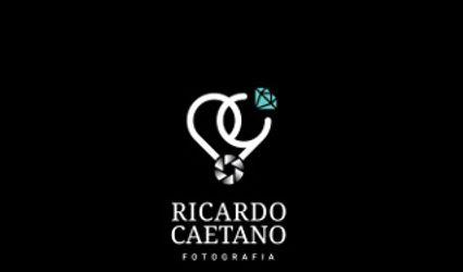 Ricardo Caetano Fotografia 1