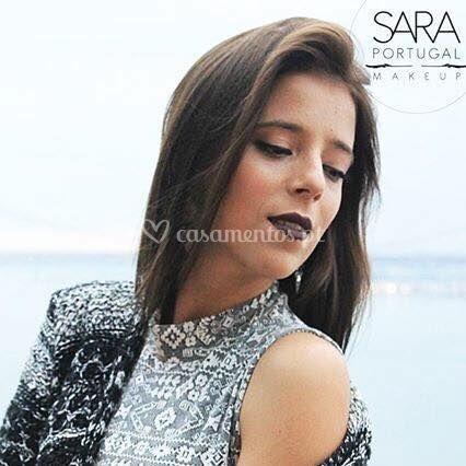 Sara Portugal