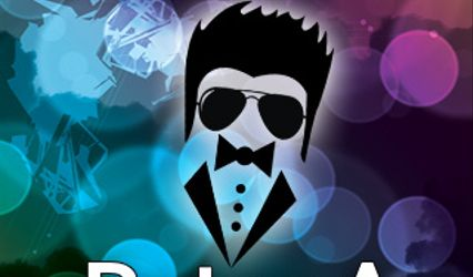 DJ Peter A 1