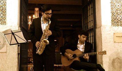 HD Jazz 1