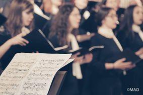 Coro Misto da Sociedade Filarmónica Lousanense
