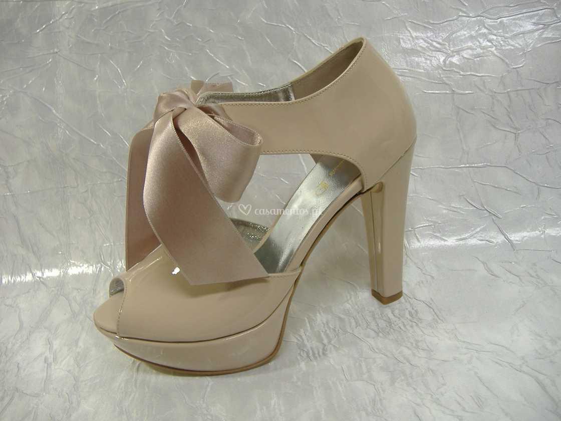 sapatos personalizados lisboa