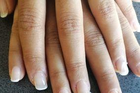 Nails by Rita