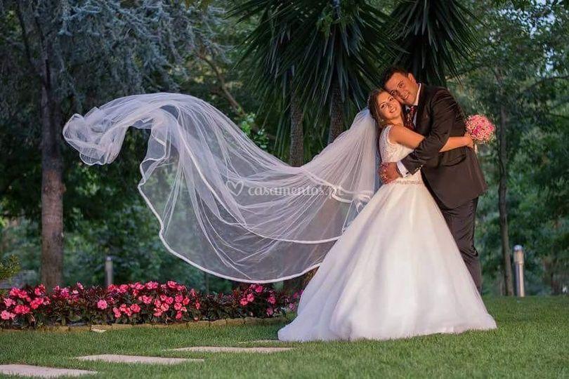 Weddings films