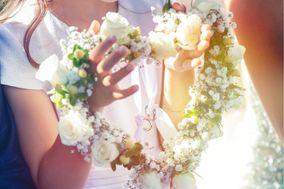 Joana Costa Weddings Films