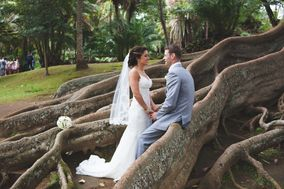 Ambiance Weddings Azores