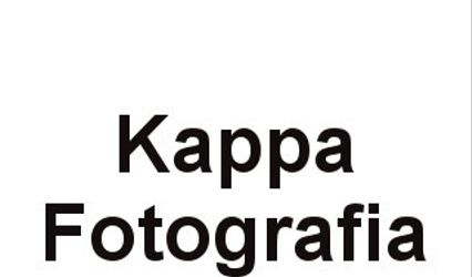 Kappa Fotografia 1