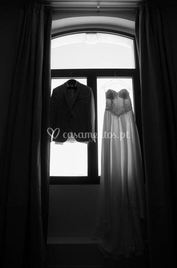Sílvia Lage Photography