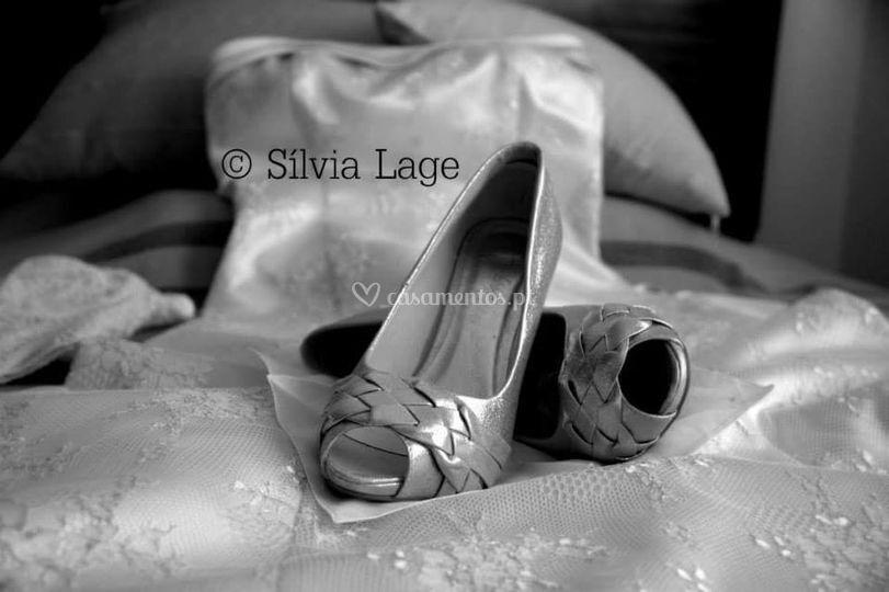 Casamento A+A