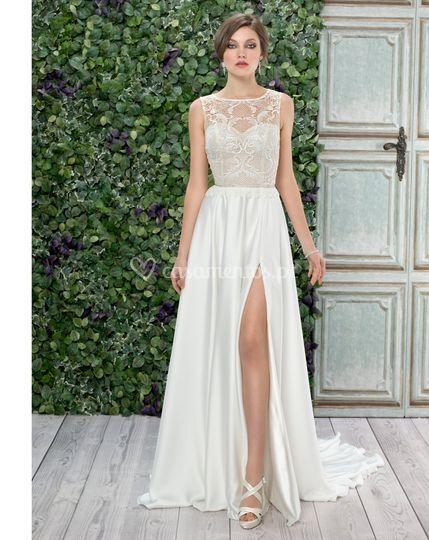 Vestido 201933