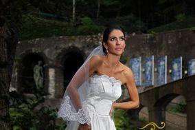 Lúcia Sousa