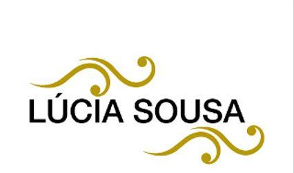 Lúcia Sousa 1