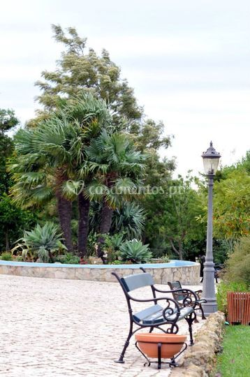 Quinta do joinal