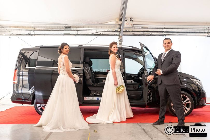 AlgarVipTravel Weddings