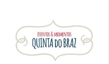 Quinta do Braz 1