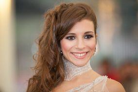 Sara Pereira HairStylis
