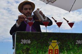 Bruno Silva Bartender