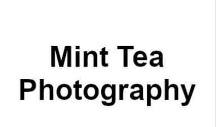 Mint Tea Photography 1