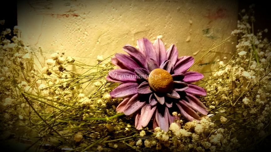 Pormenor flor
